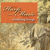 Harp Music:  Soothing Songs by Music-Themes