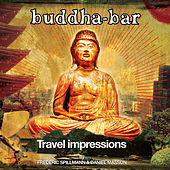 Buddha-Bar: Travel Impressions by Daniel Masson