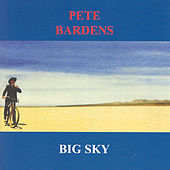 Big Sky by Pete Bardens