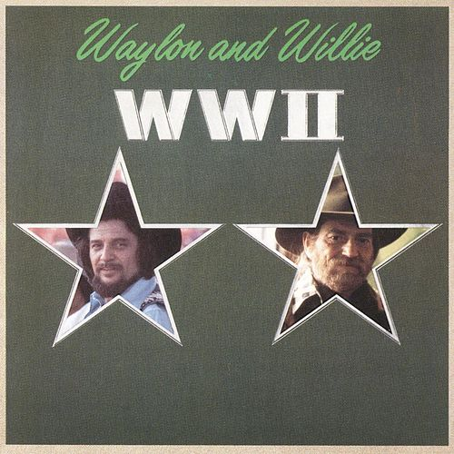 WW II by Waylon Jennings