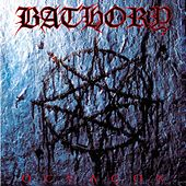 Octagon by Bathory