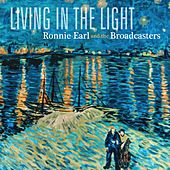Living In The Light by Ronnie Earl