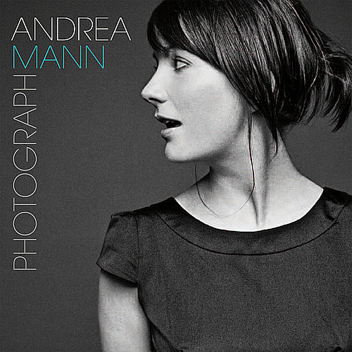 Photograph by Andrea Mann
