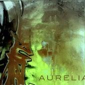 Aurelia by Atra Aeterna