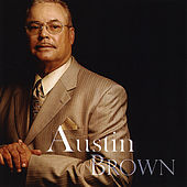Austin Brown by Austin Brown