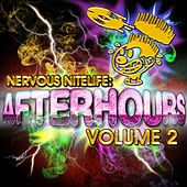 Nervous Nitelife - Afterhours V2 by Various Artists