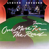 One More From The Road (reissue) by Lynyrd Skynyrd