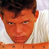 Aries by Luis Miguel