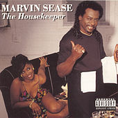 The Housekeeper by Marvin Sease