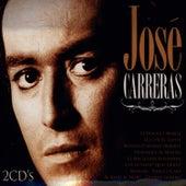 Grandes Éxitos De José Carreras by José Carreras