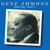 Gentle Jug Vol. 2 by Gene Ammons