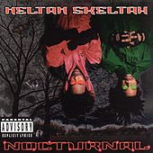 Nocturnal by Heltah Skeltah