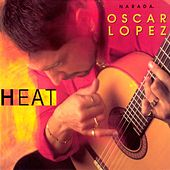 Heat by Oscar Lopez