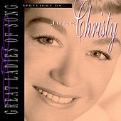 Spotlight On June Christy by June Christy