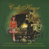 Ceili House by Various Artists