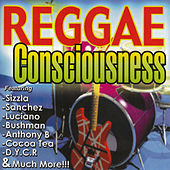 Reggae Consciousness by Various Artists
