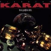 Vierzehn Karat by Karat