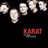 Ich liebe jede Stunde - 25 Jahre Karat by Karat