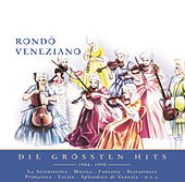 Nur das Beste by Rondò Veneziano