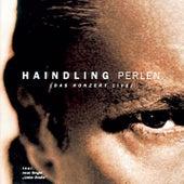 Perlen by Haindling