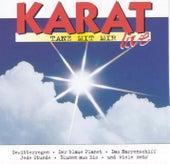 Tanz mit mir - Live by Karat