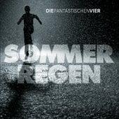 Sommerregen by Die Fantastischen Vier