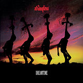 Dreamtime by The Stranglers