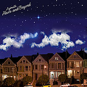 Above and Beyond by Azimuth