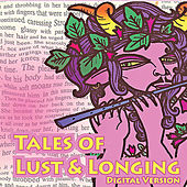 Tales of Lust & Longing Digital Version by Various Artists