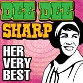 Her Very Best by Dee Dee Sharp
