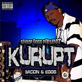 Bacon & Eggs by Kurupt