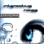 Retro Dot by Interactive Noise