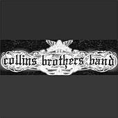 Sound Of Goodbye by Collins Brothers Band