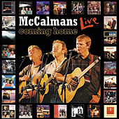 Coming Home by The McCalmans