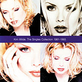 The Singles Collection 1981-1993 by Kim Wilde