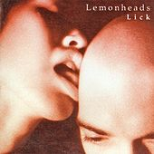 Lick by The Lemonheads