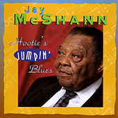 Hootie's Jumpin' Blues by Jay McShann