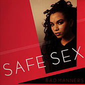 Safe Sex (Disco Action Mix) by Bad Manners