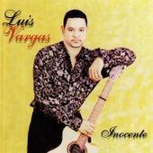 Inocente by Luis Vargas