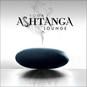 Ashtanga Lounge by Various Artists