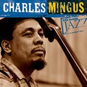 Ken Burns Jazz von Charles Mingus