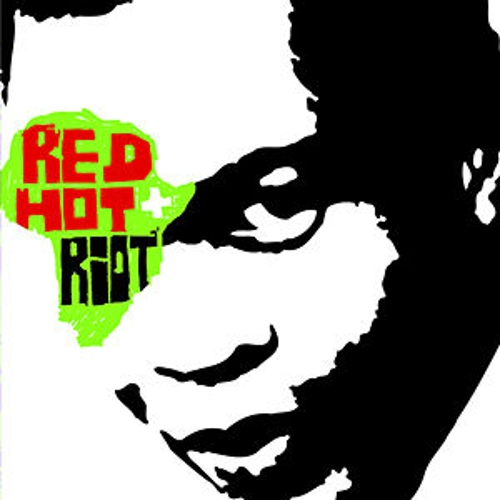 Red Hot + Riot: The Music and Spirit of Fela Kuti by Various Artists