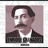 Enrique Granados by Various Artists