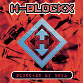 Discover My Soul by H Blockx