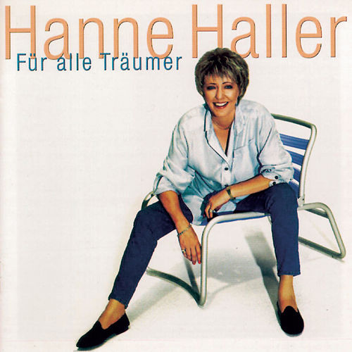 Für alle Träumer by Hanne Haller