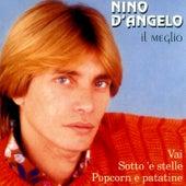 Il meglio by Nino D'Angelo