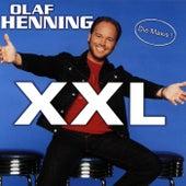 XXL - Die Maxis by Olaf Henning