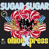 Sugar Sugar by Ohio Express