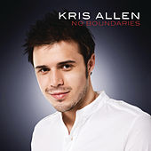 No Boundaries by Kris Allen