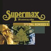 Special Remixes by Supermax